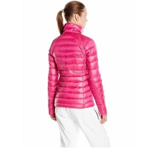 •MAKE OFFER• $250 RETAIL MARC DOWN FILLED PUFFER
